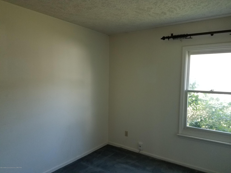 4507 Wildflower Way - Bedroom - 15