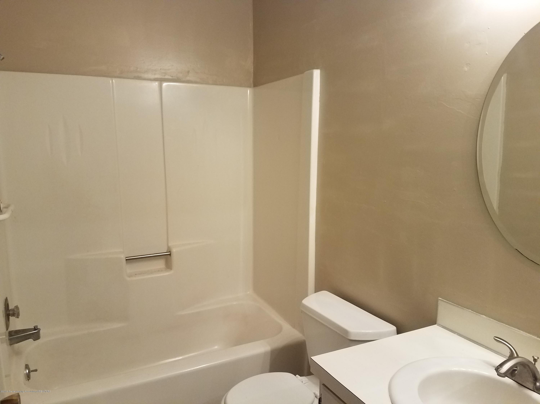 4507 Wildflower Way - Bathroom - 16