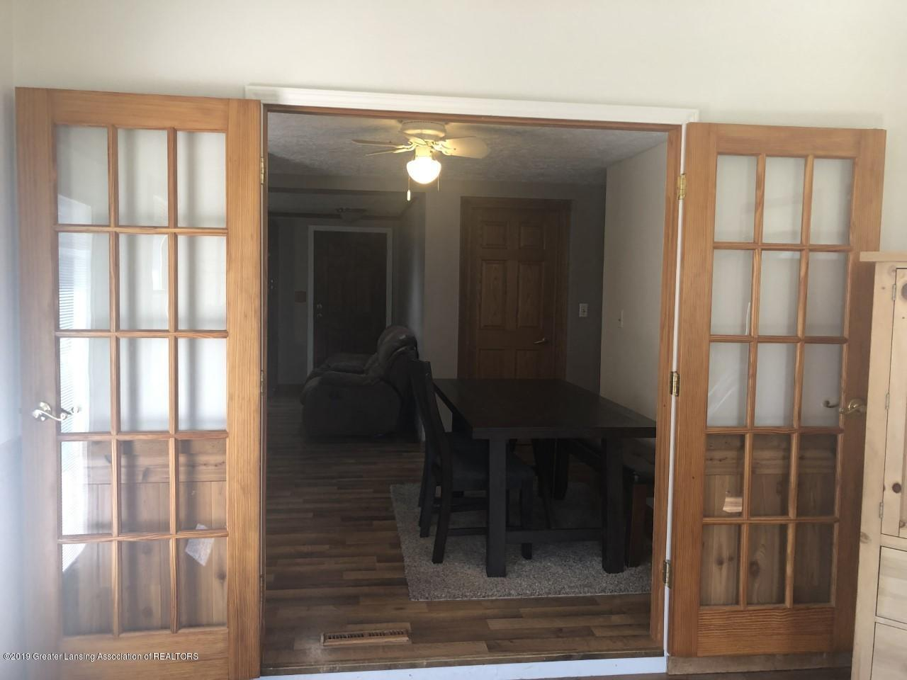 13185 Beardslee Rd - french doors pic - 7