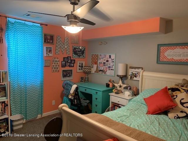 161 Gale Rd - Bedroom 4 - 36