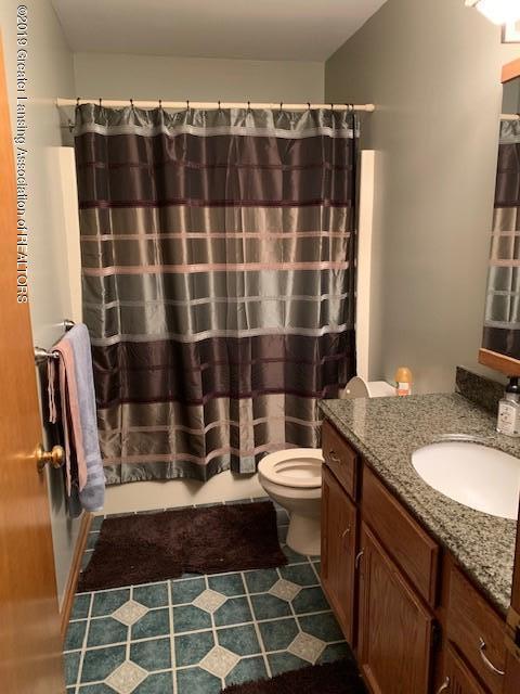 161 Gale Rd - Bathroom Upstairs - 28