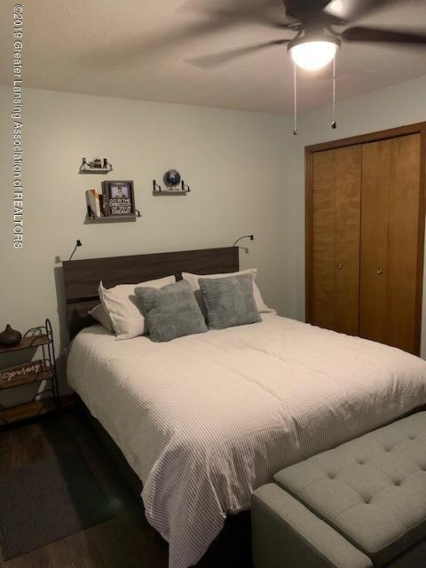 161 Gale Rd - Bedroom 2 - 23
