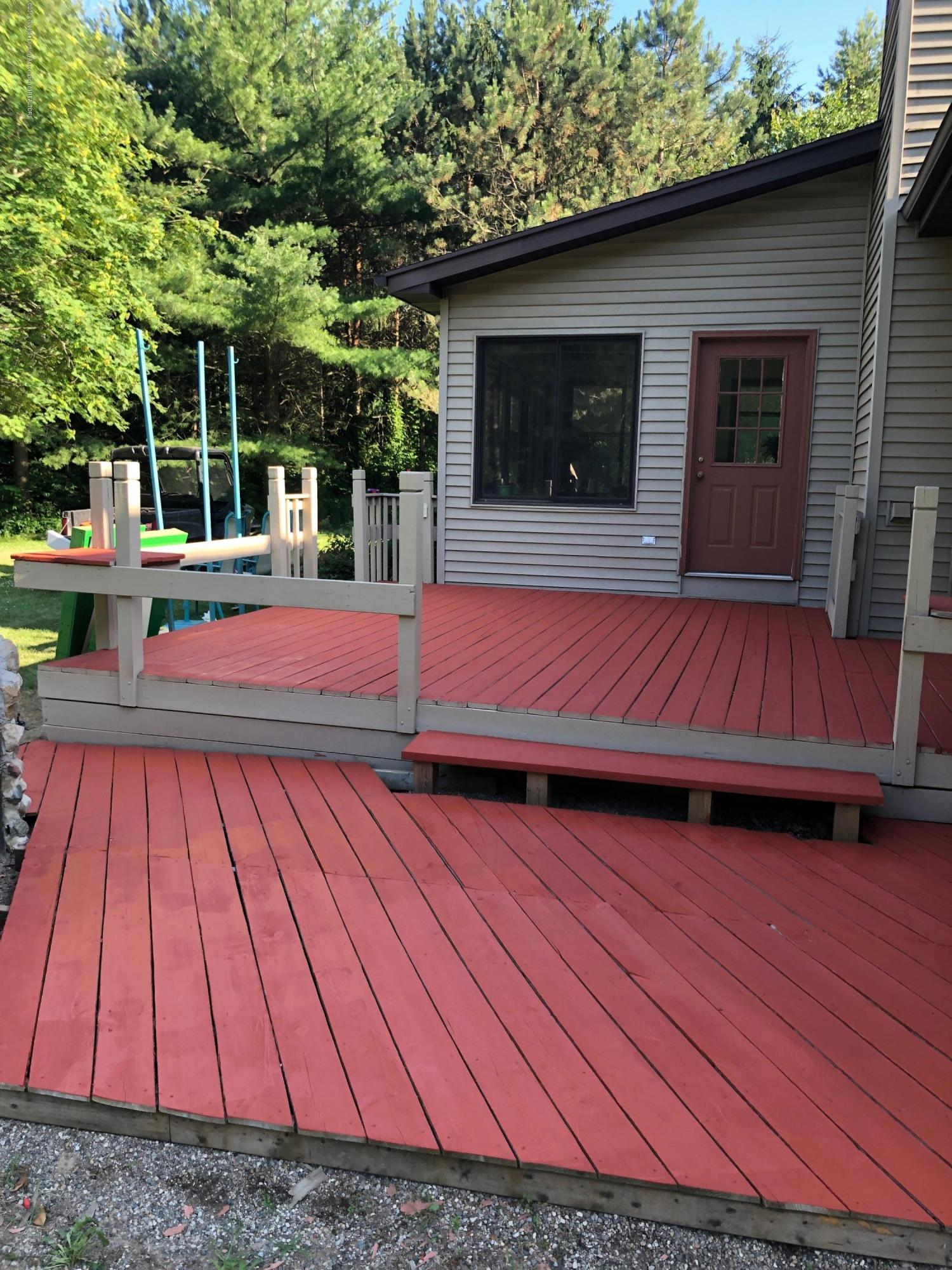 161 Gale Rd - Deck - 40