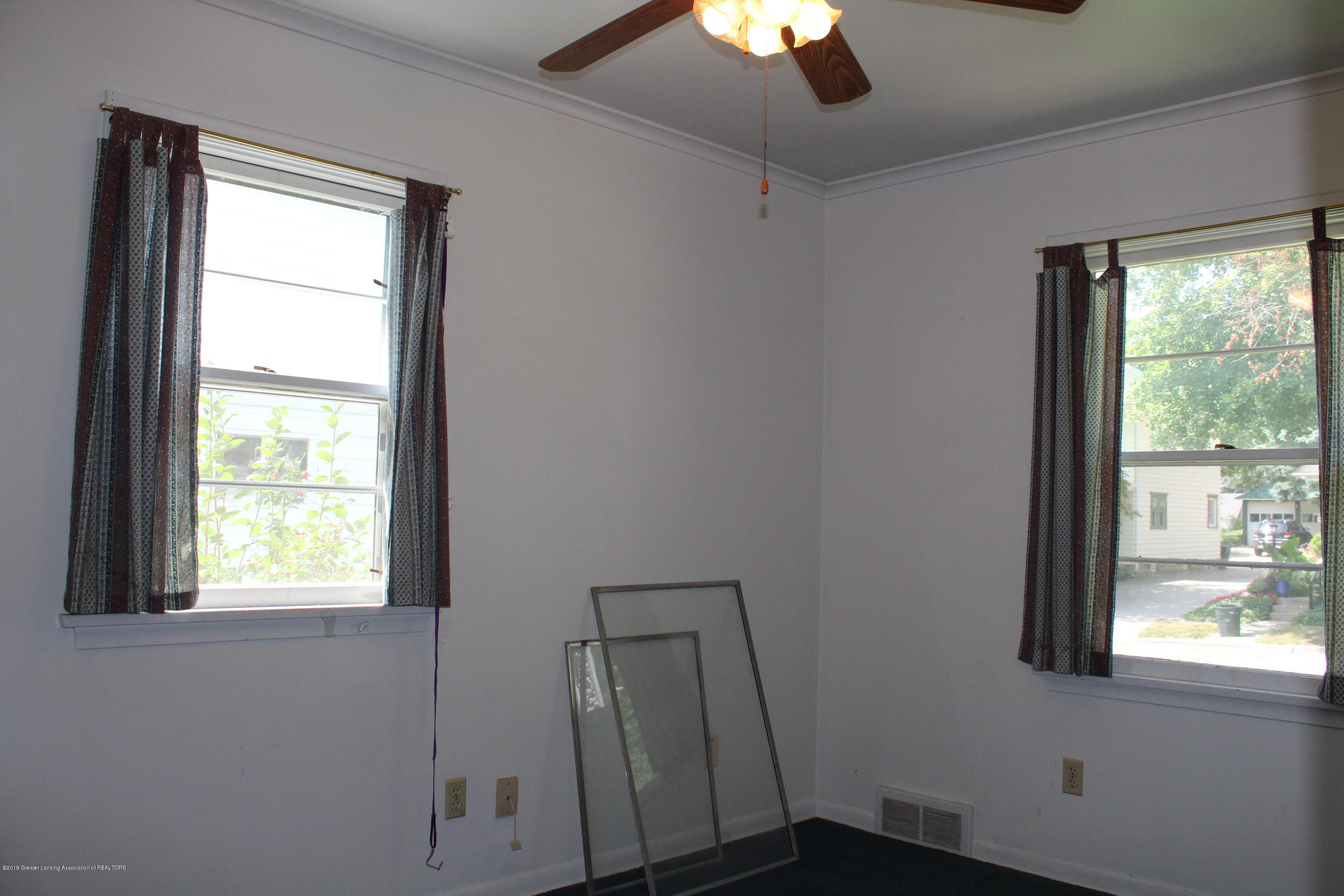 148 University Dr - Bedroom 2 - 14