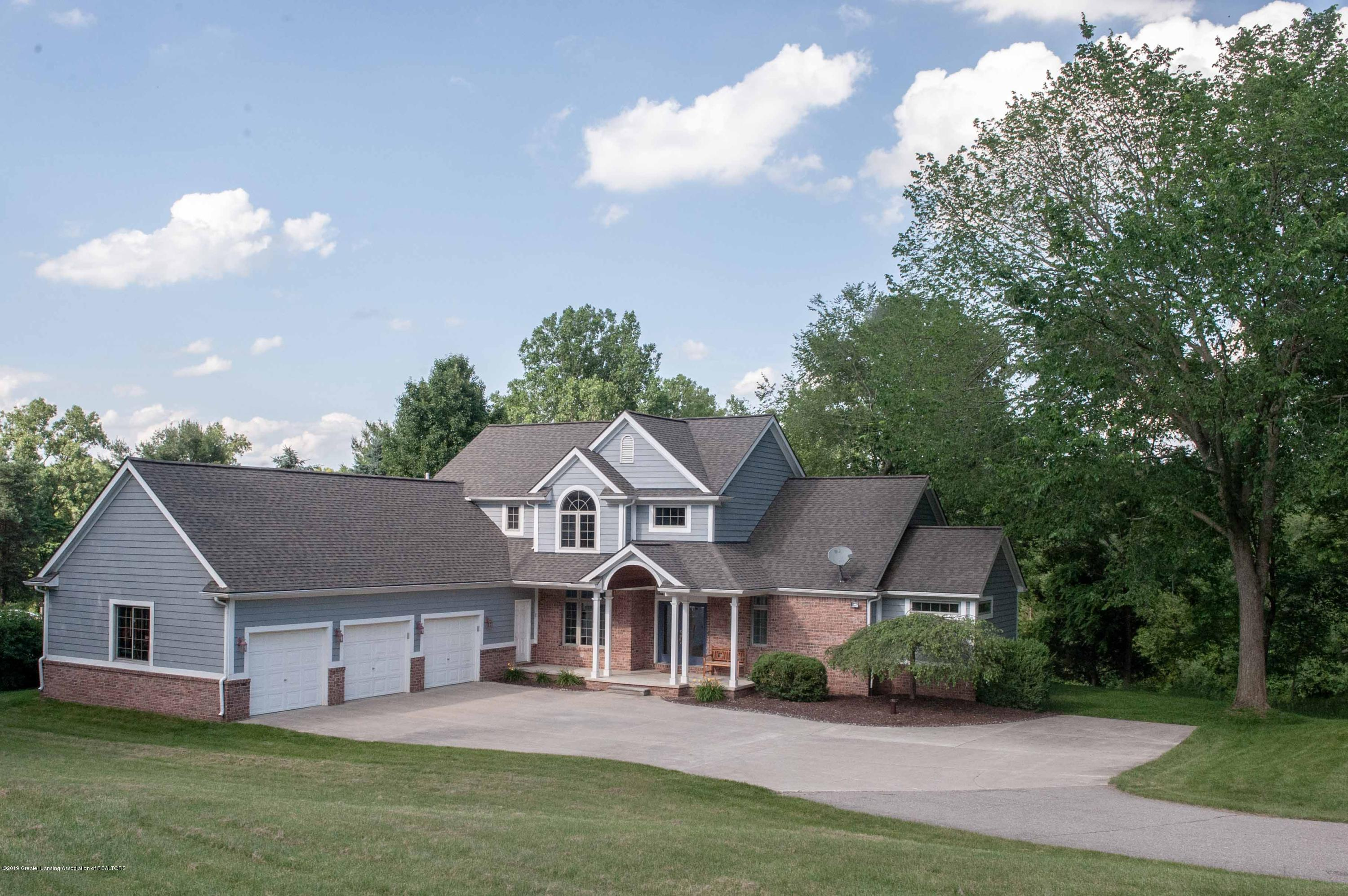 8115 Gregory Rd - Welcome Home - 1