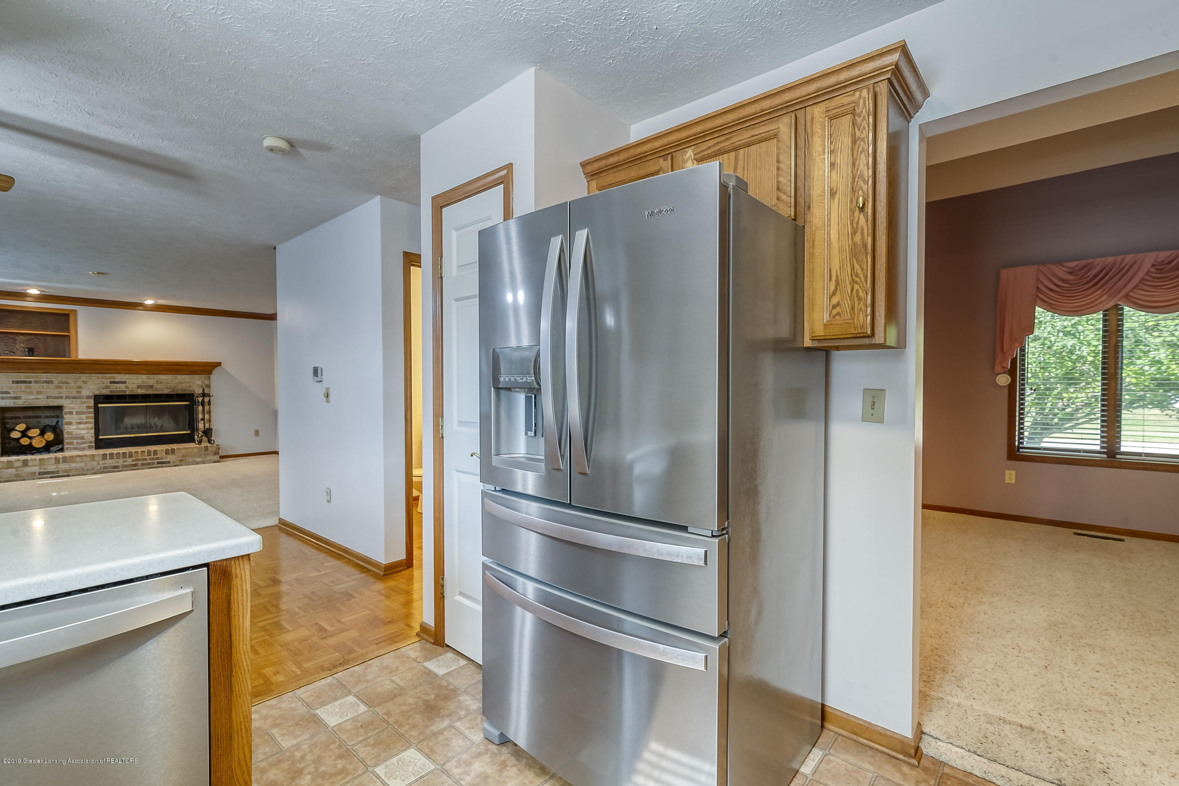 2343 Chisholm Ct - KITCHEN - 11
