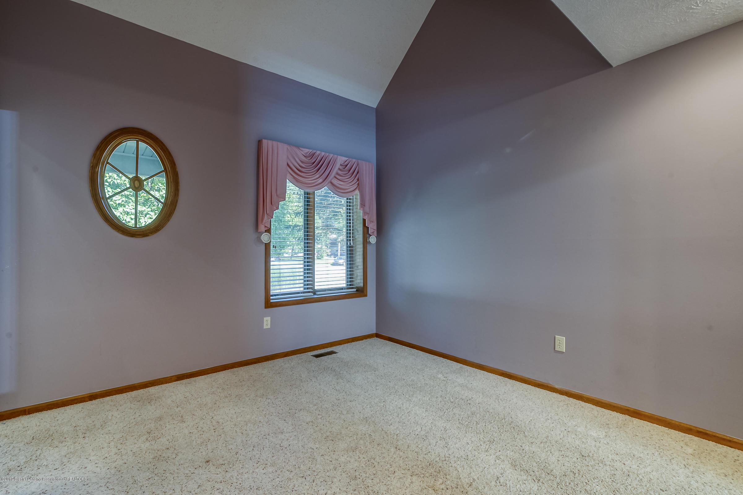 2343 Chisholm Ct - DINING ROOM - 13