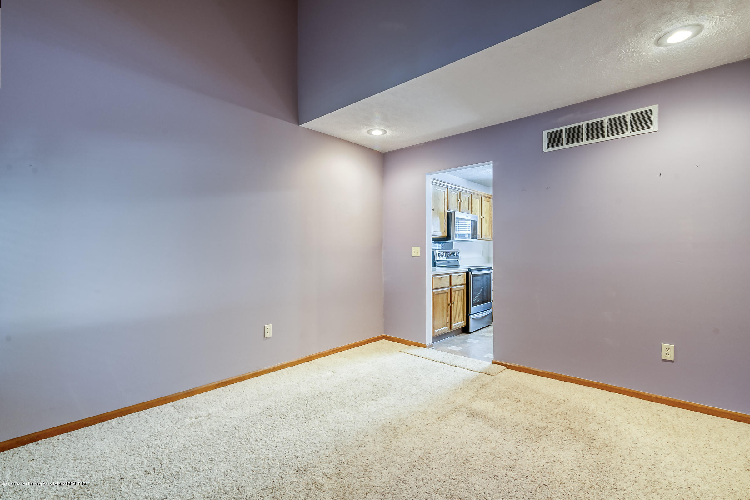 2343 Chisholm Ct - DINING ROOM - 14