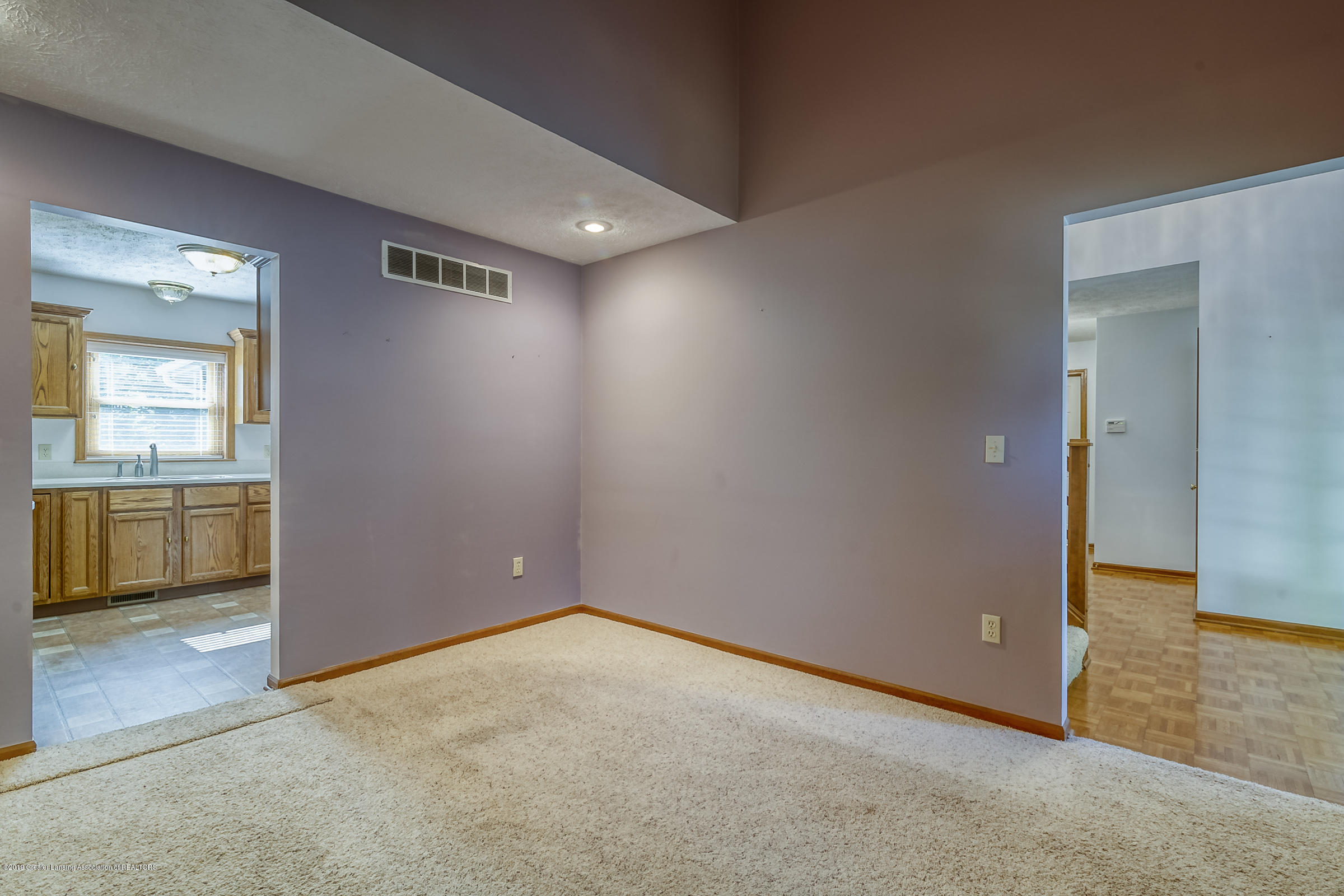 2343 Chisholm Ct - DINING ROOM - 15