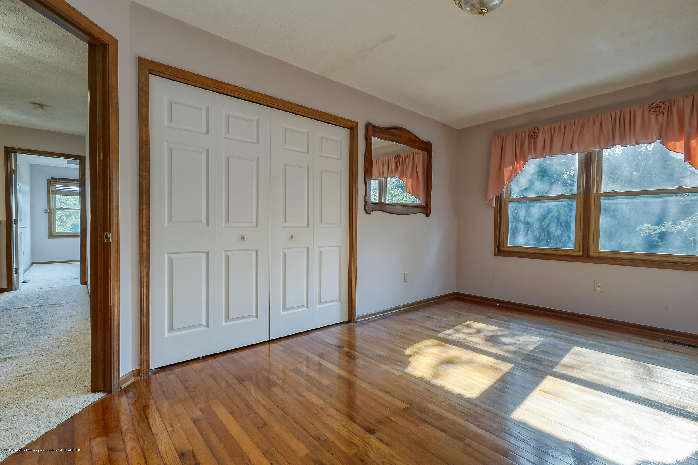 2343 Chisholm Ct - BEDROOM - 21