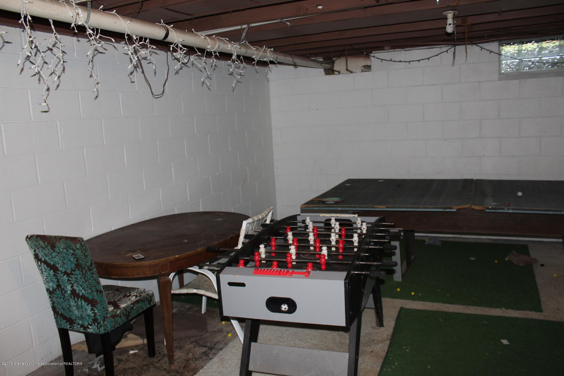 234 N Hagadorn Rd - basement1 - 15