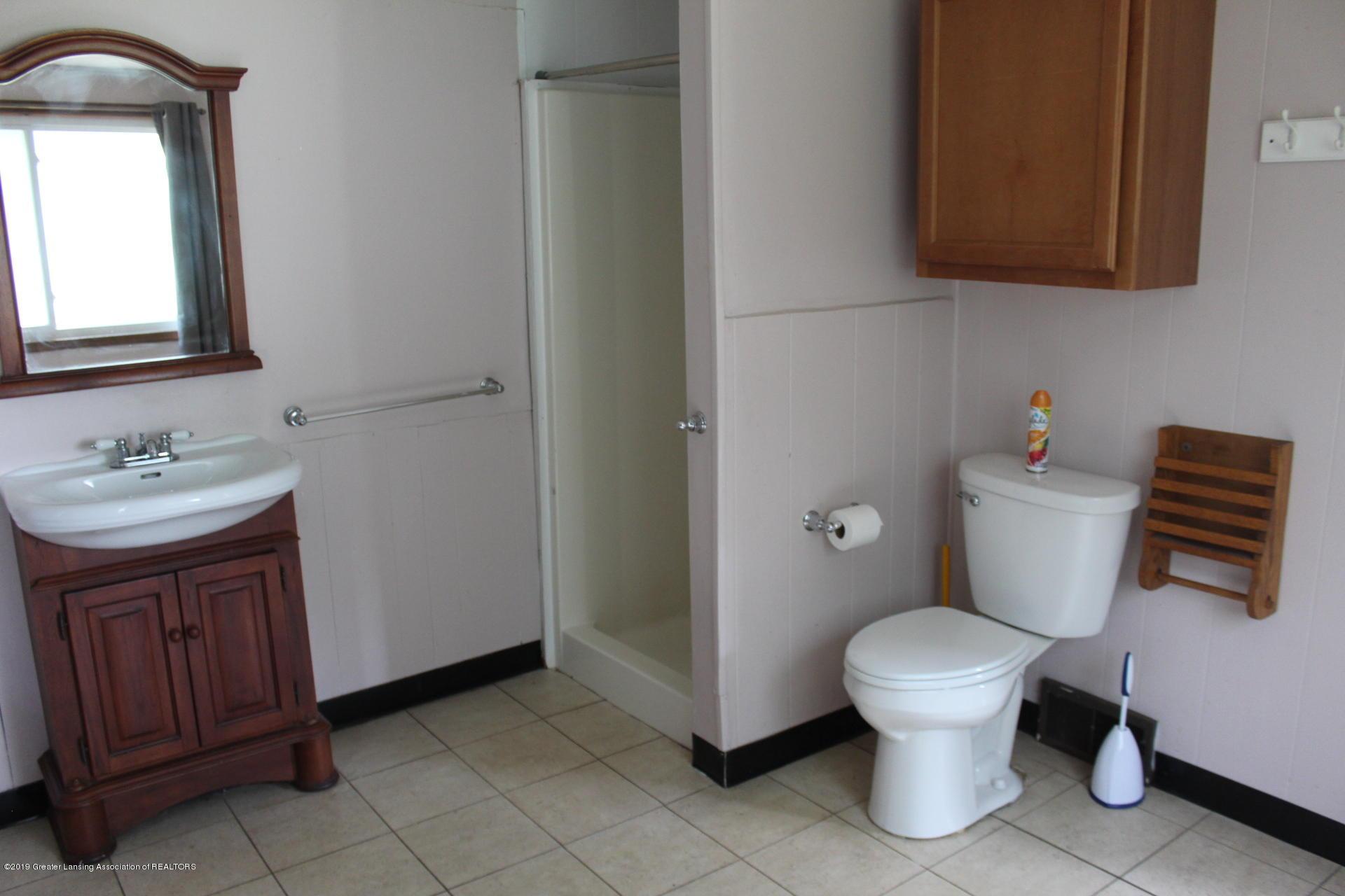 234 N Hagadorn Rd - Bathroom 2 - 9