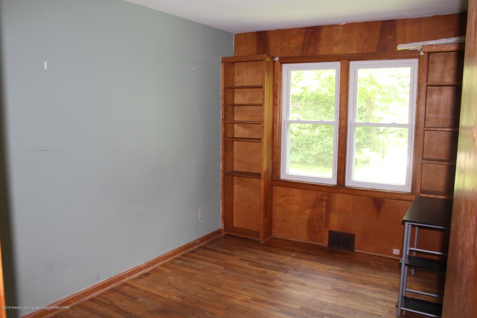 234 N Hagadorn Rd - Bedroom 2 - 7