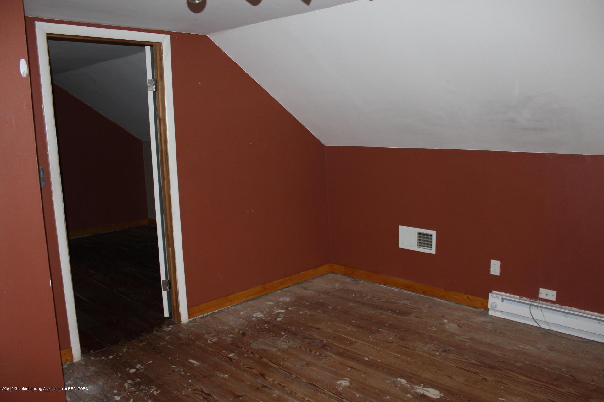 234 N Hagadorn Rd - Bedroom 4a - 11