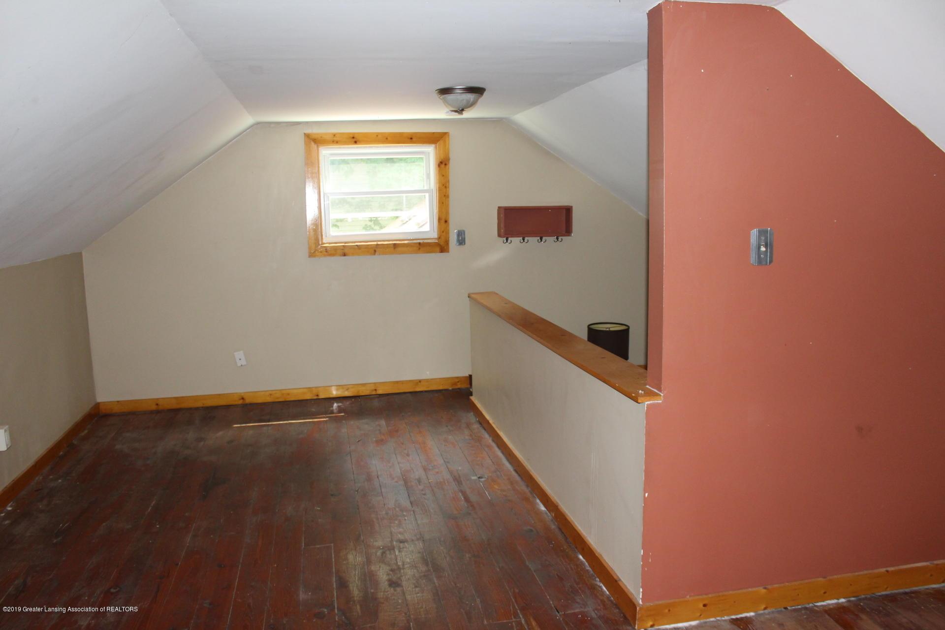 234 N Hagadorn Rd - Bedroom 4b - 12