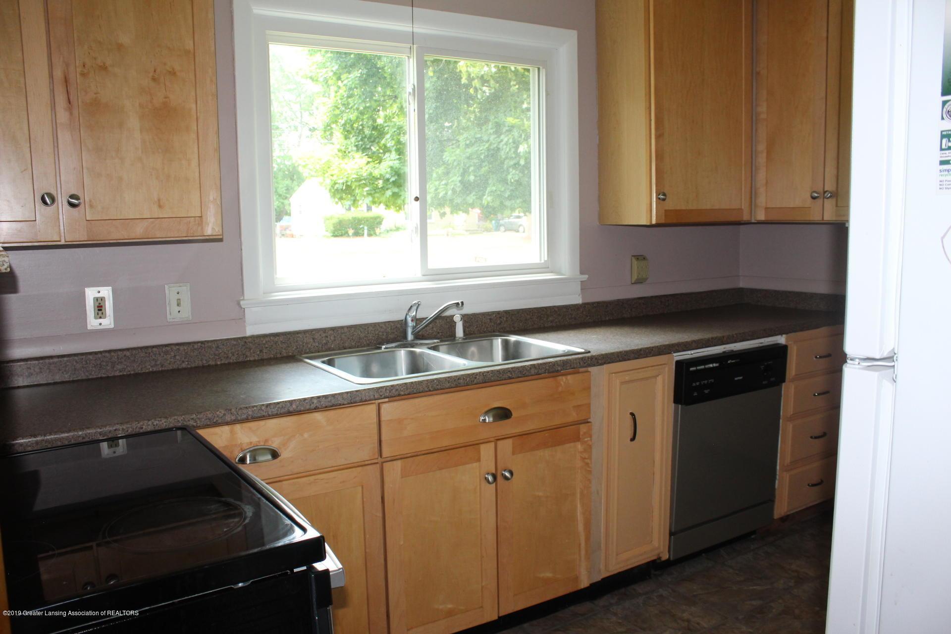 234 N Hagadorn Rd - Kitchen 1 - 3