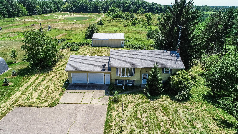 5695 W Pratt Rd - aerial view - 30