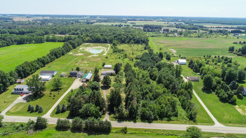 5695 W Pratt Rd - aerial view - 28