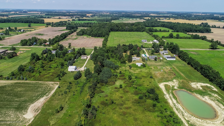 5695 W Pratt Rd - aerial view - 29