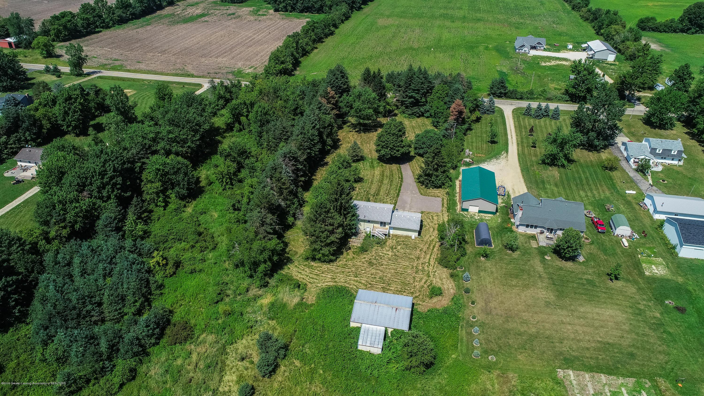 5695 W Pratt Rd - aerial view - 27