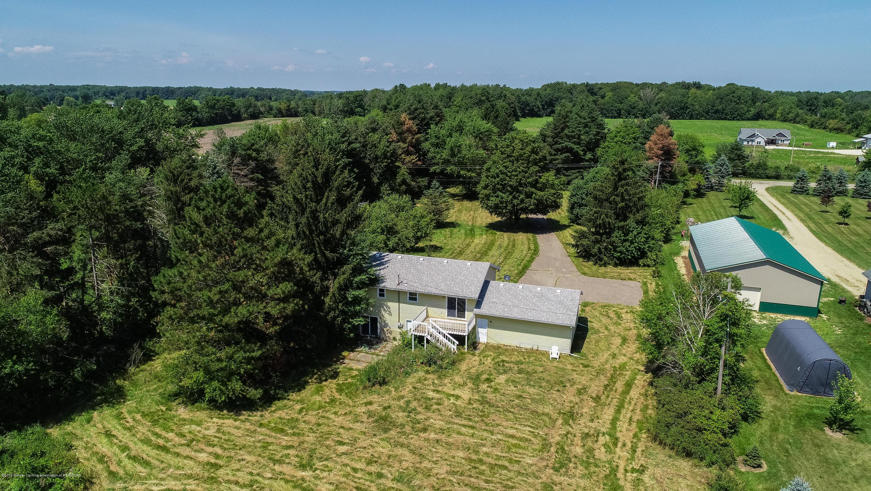 5695 W Pratt Rd - Aerial view - 25