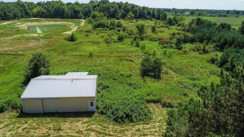 5695 W Pratt Rd - Land/barn - 24