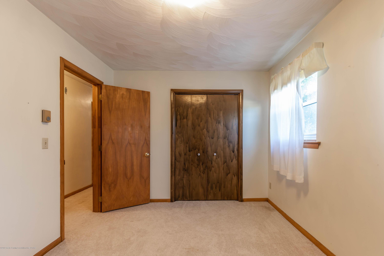 5695 W Pratt Rd - Bedroom - 18
