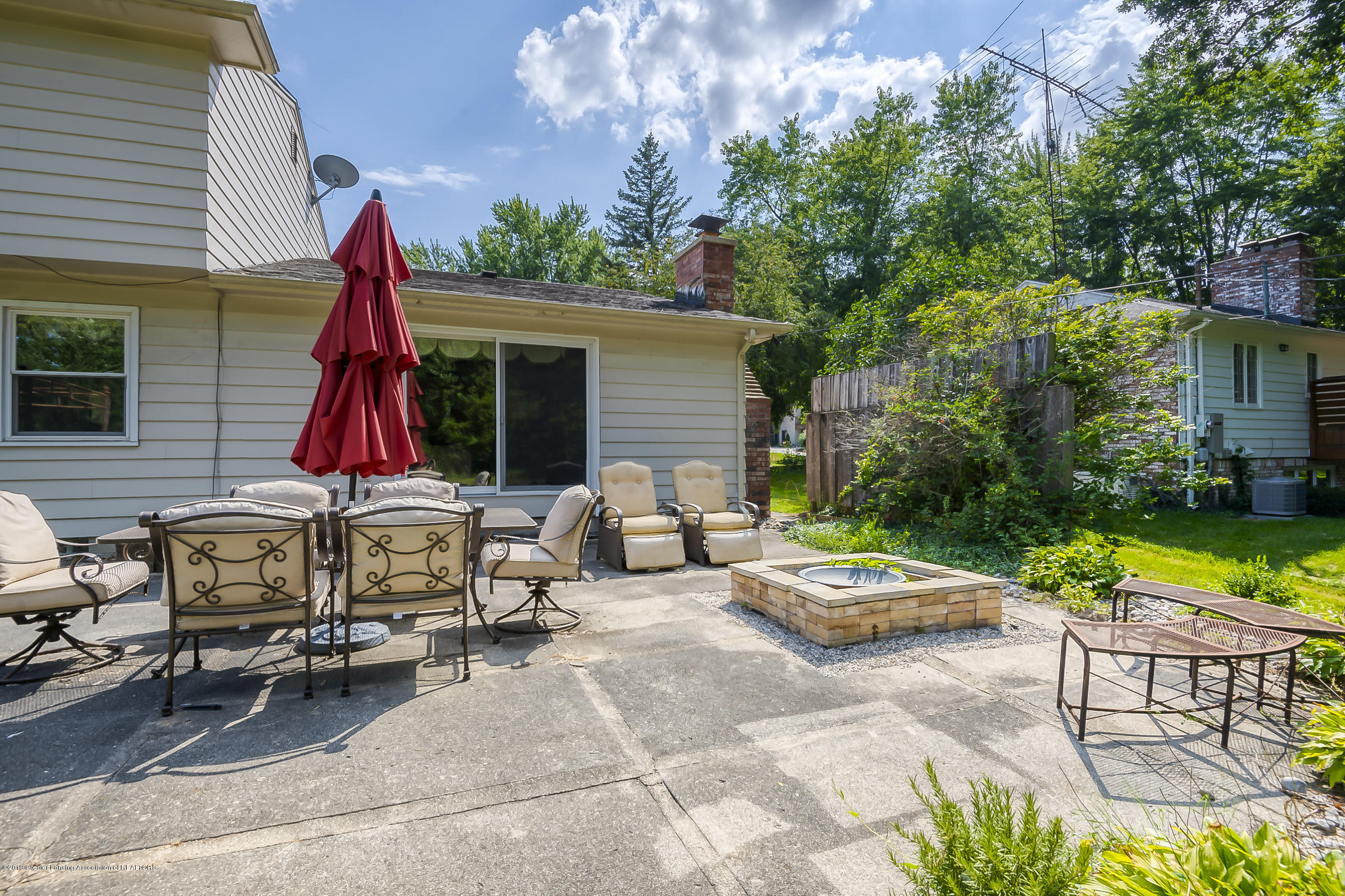 5152 River Ridge Dr - PATIO - 32