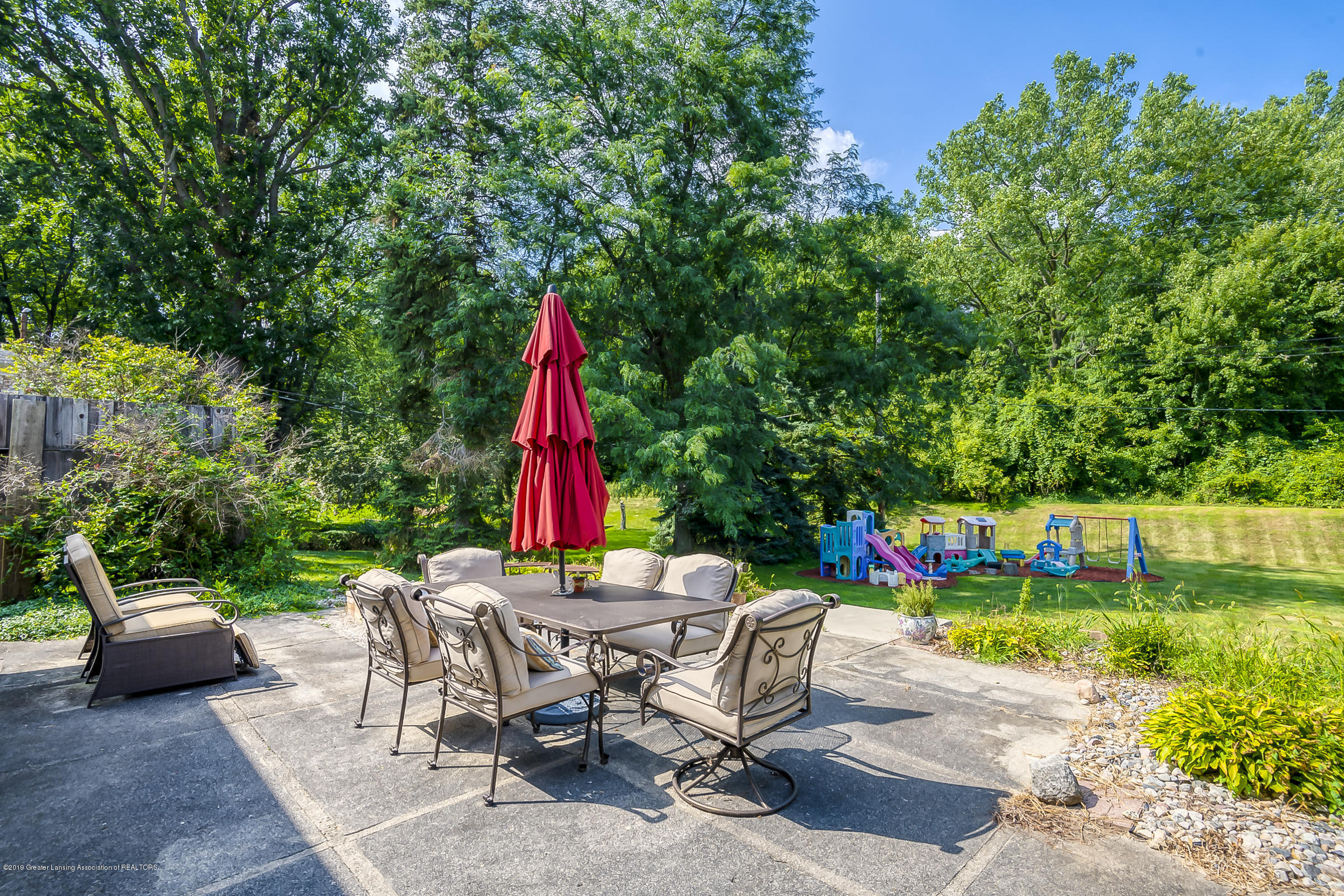 5152 River Ridge Dr - PATIO - 34