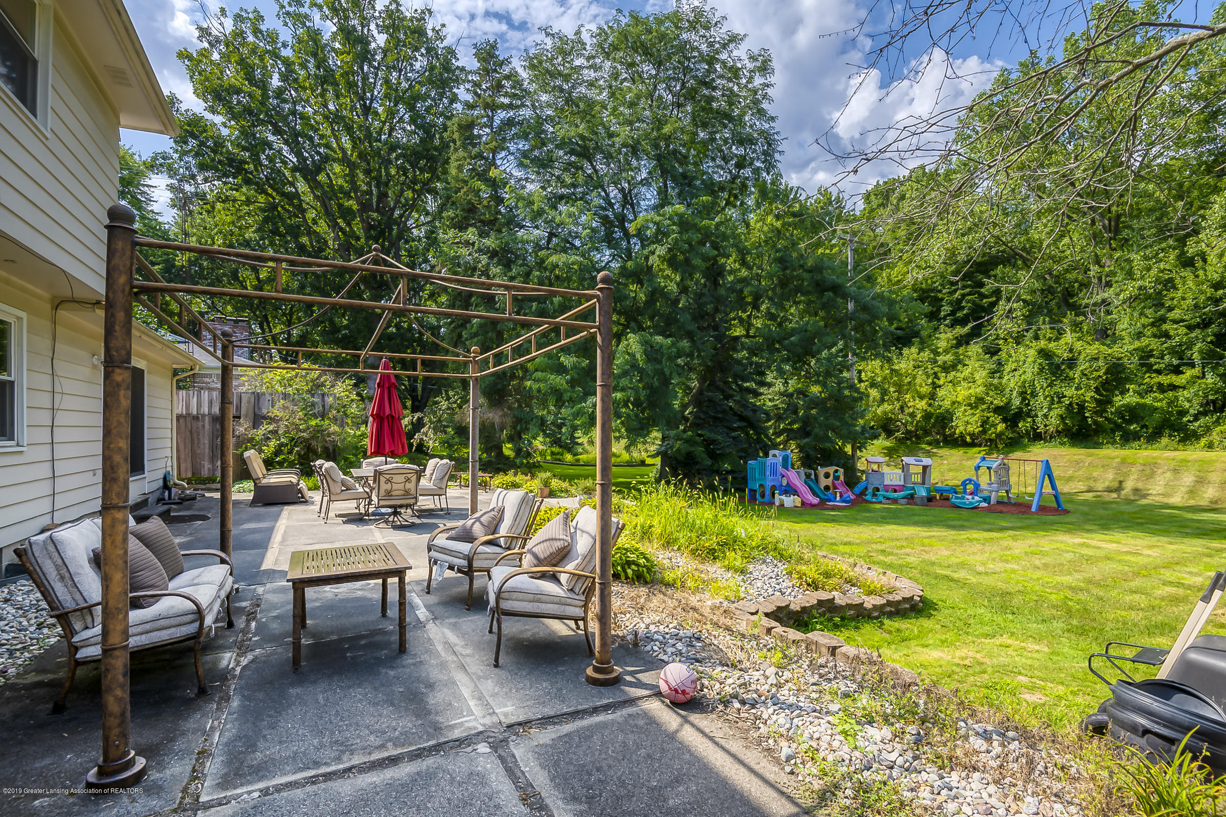 5152 River Ridge Dr - PATIO - 39