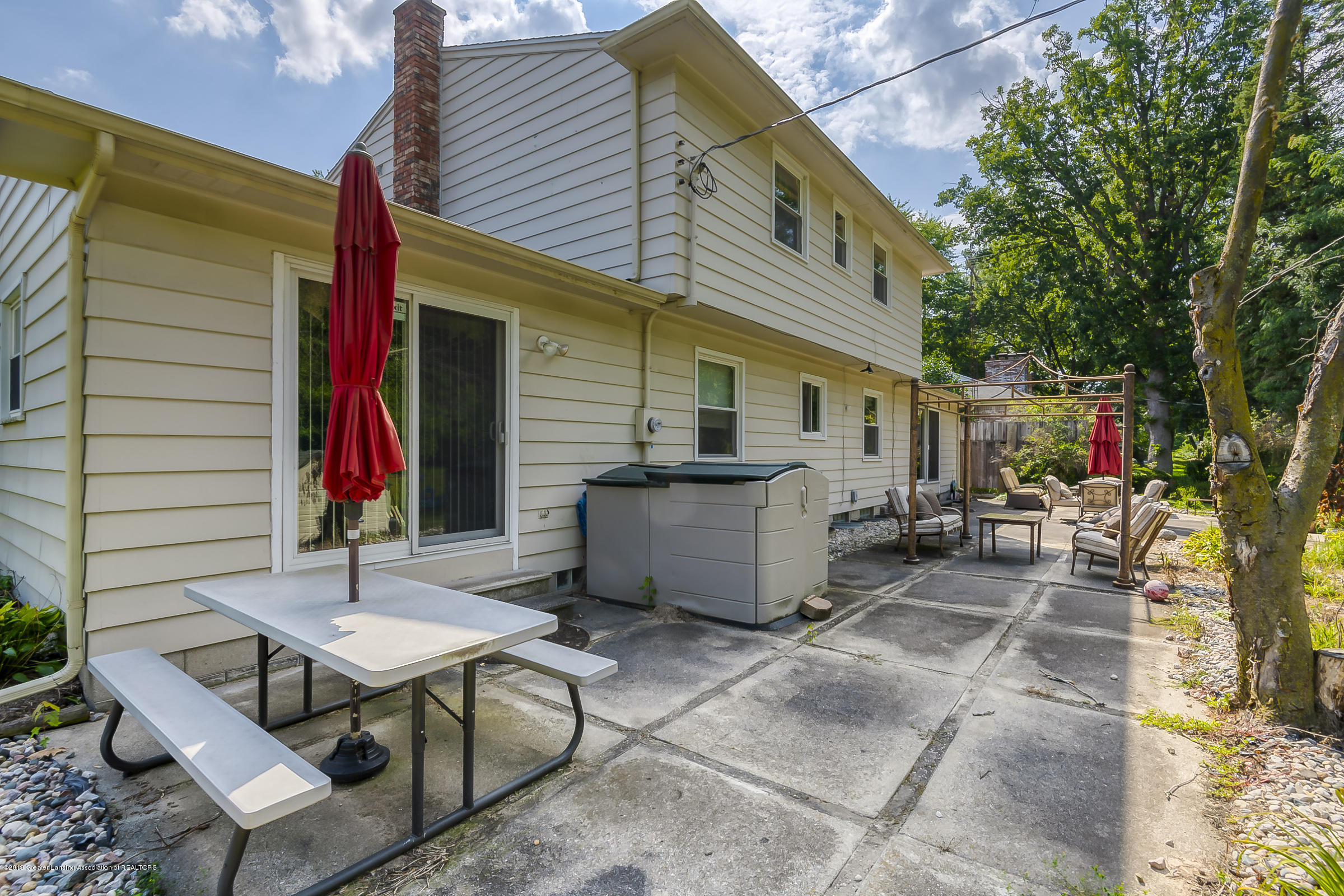 5152 River Ridge Dr - PATIO - 40