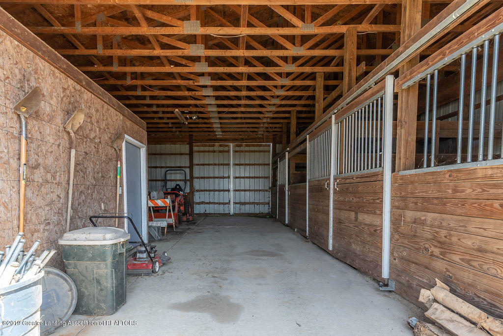 684 W Spicerville Hwy - spicerbarn4(1of1) - 37