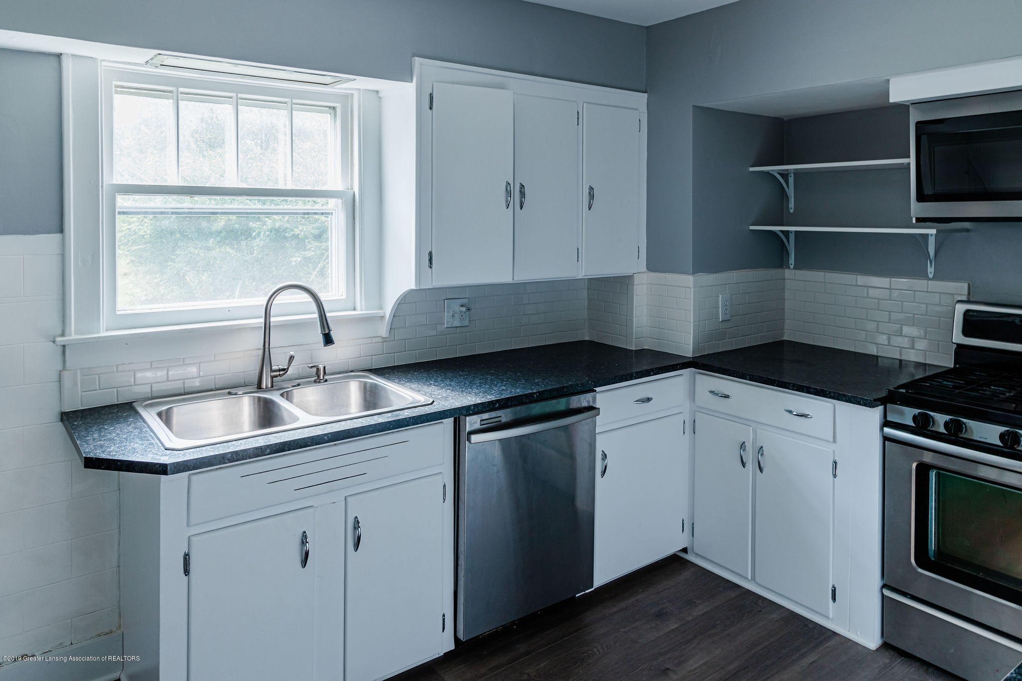 219 Oakland Dr - kitchen - 7