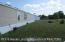 1600 S Onondaga Rd Road, Mason, MI 48854