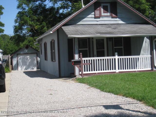 1923 Sunnyside Ave - IMG_5213 - 1
