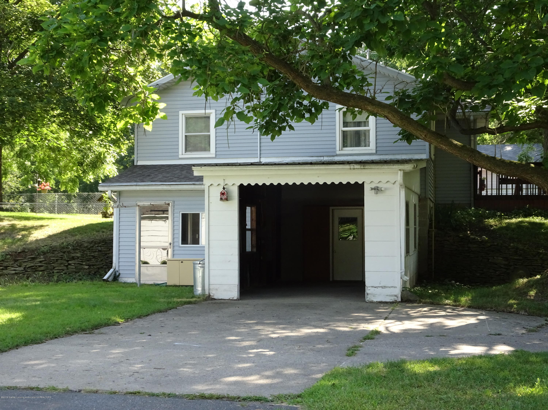 9060 W Beard Rd - house (3) - 11
