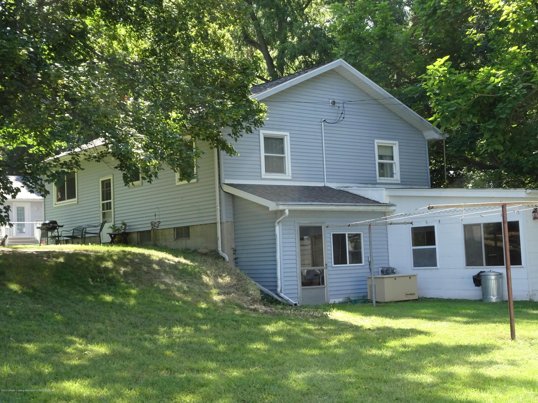 9060 W Beard Rd - house (5) - 11