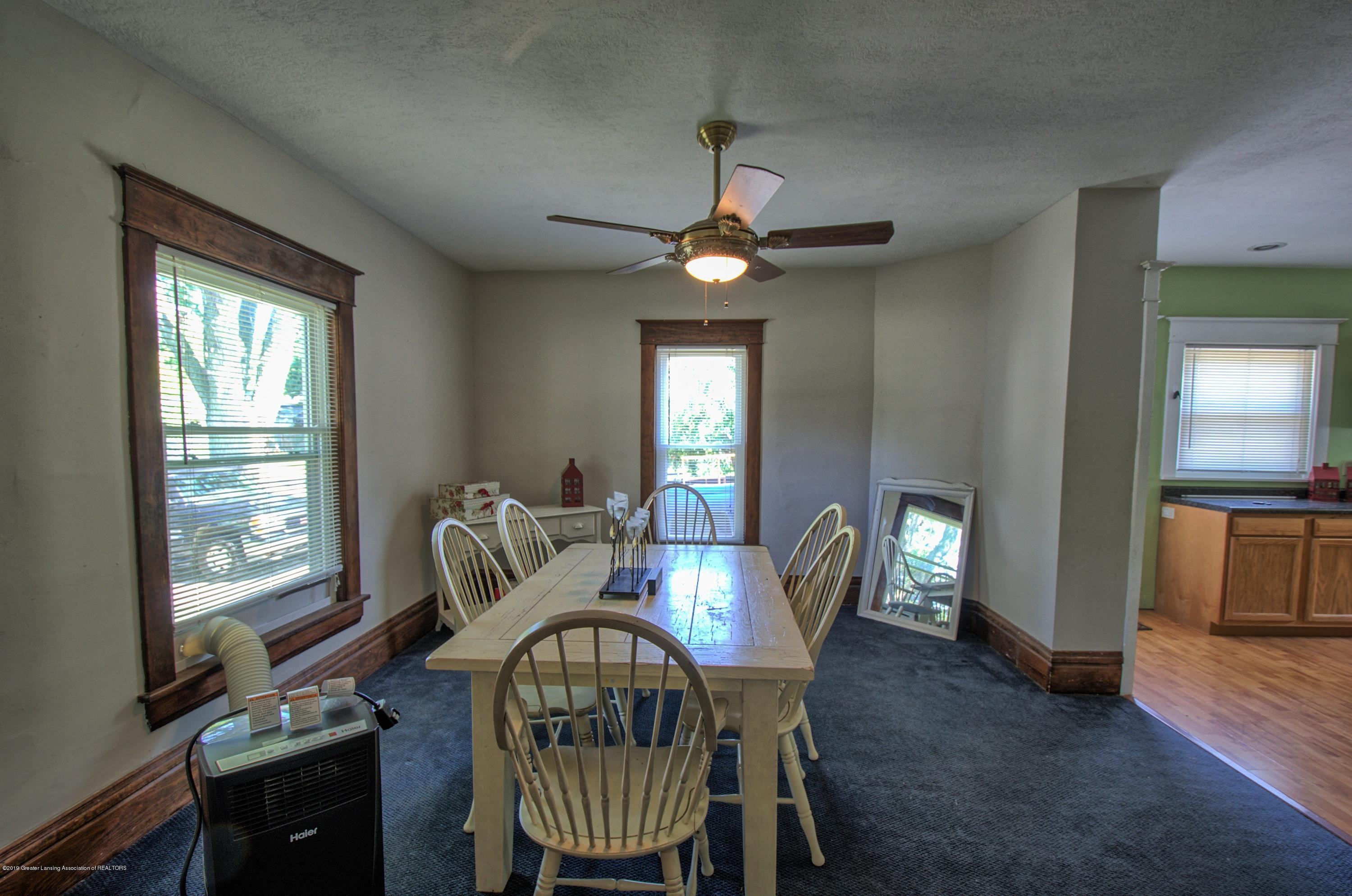 326 W Main St - Dining Room - 10