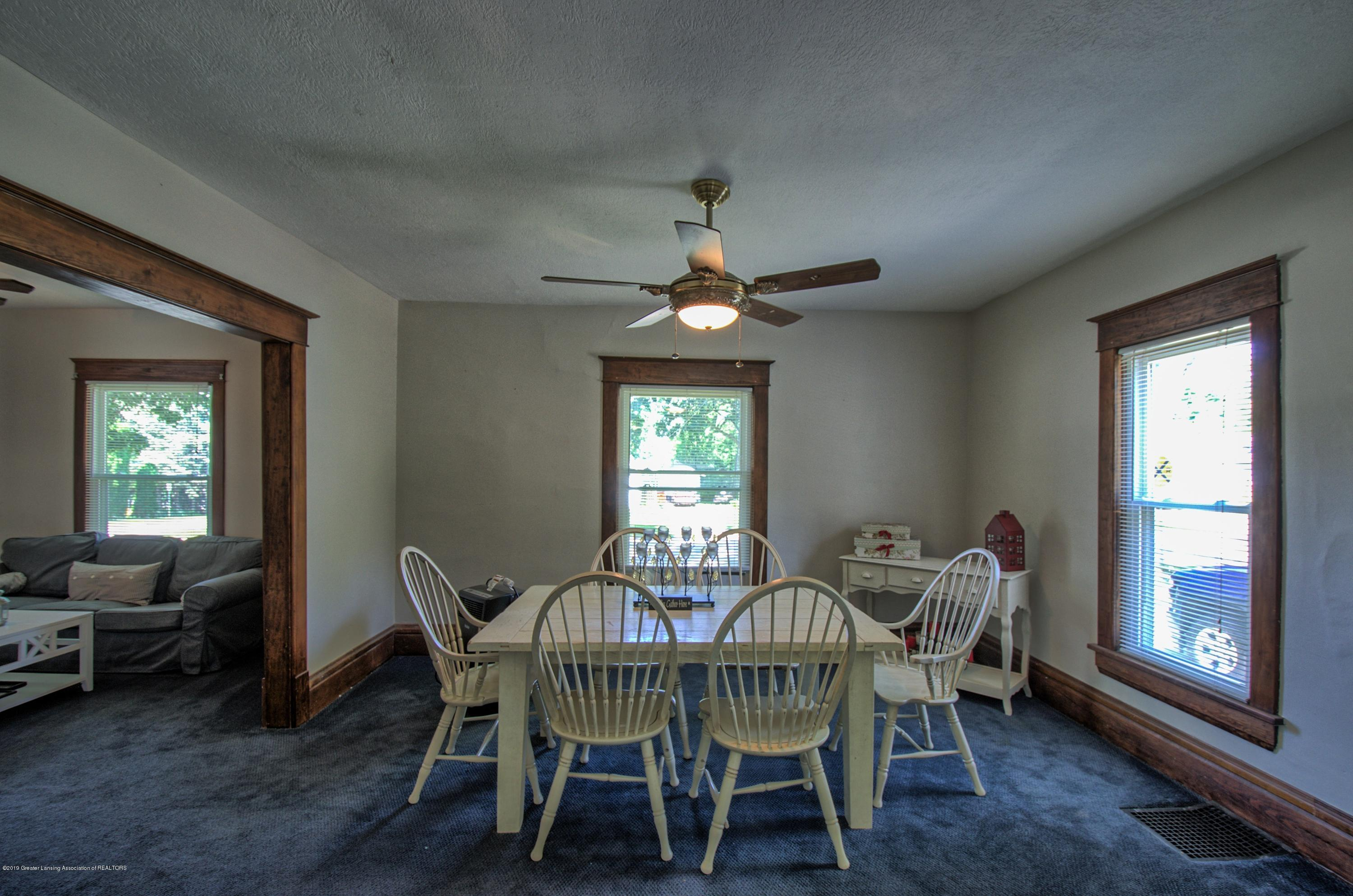 326 W Main St - Dining Room - 9