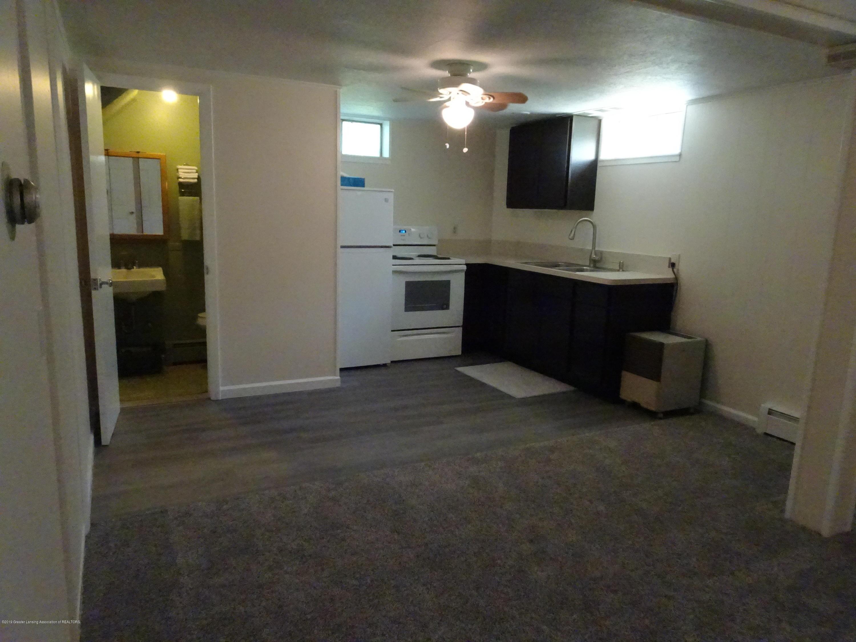 9060 W Beard Rd - apt bedroom (2) - 28