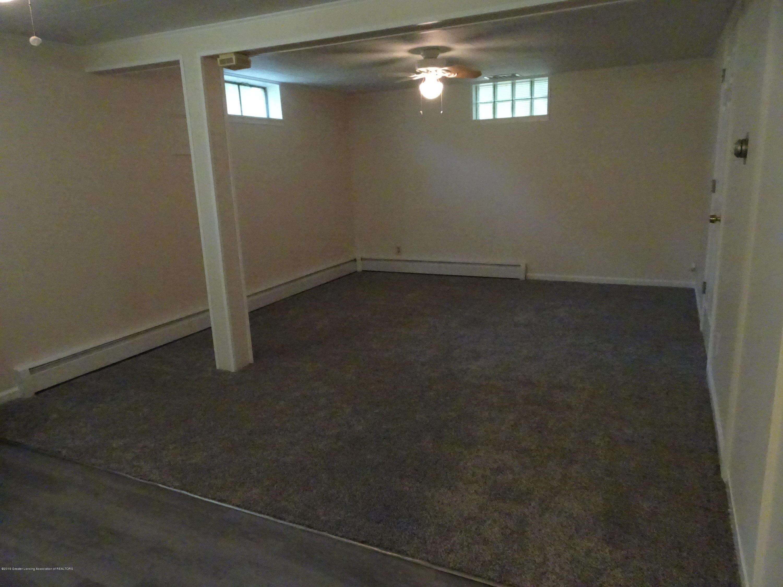 9060 W Beard Rd - apt bedroom (1) - 31