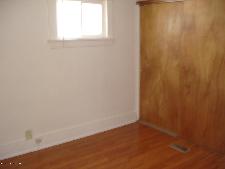 306 N Francis Ave - DSC06584 - 10
