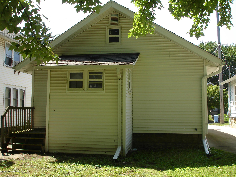 306 N Francis Ave - DSC06592 - 18