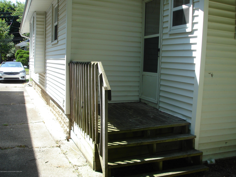 306 N Francis Ave - DSC06594 - 20