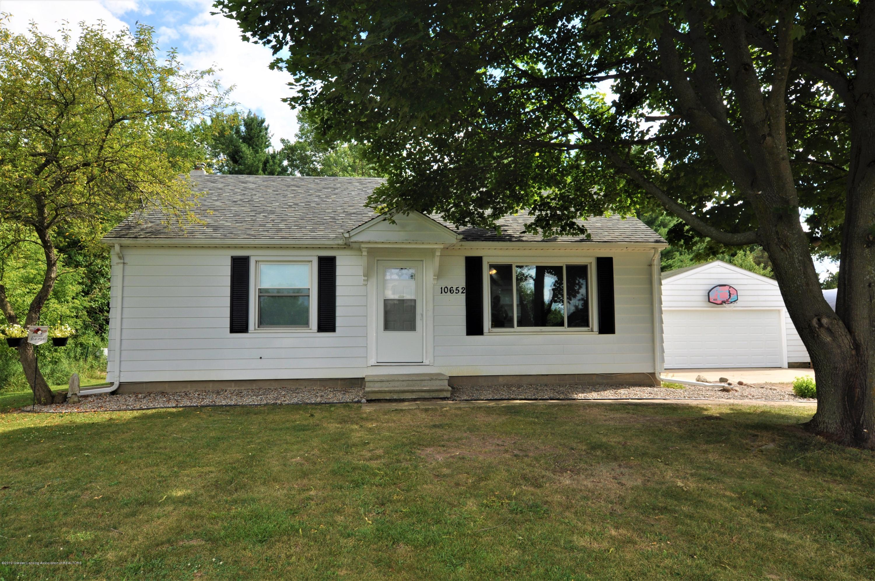 10652 W Holt Hwy - Front - 1