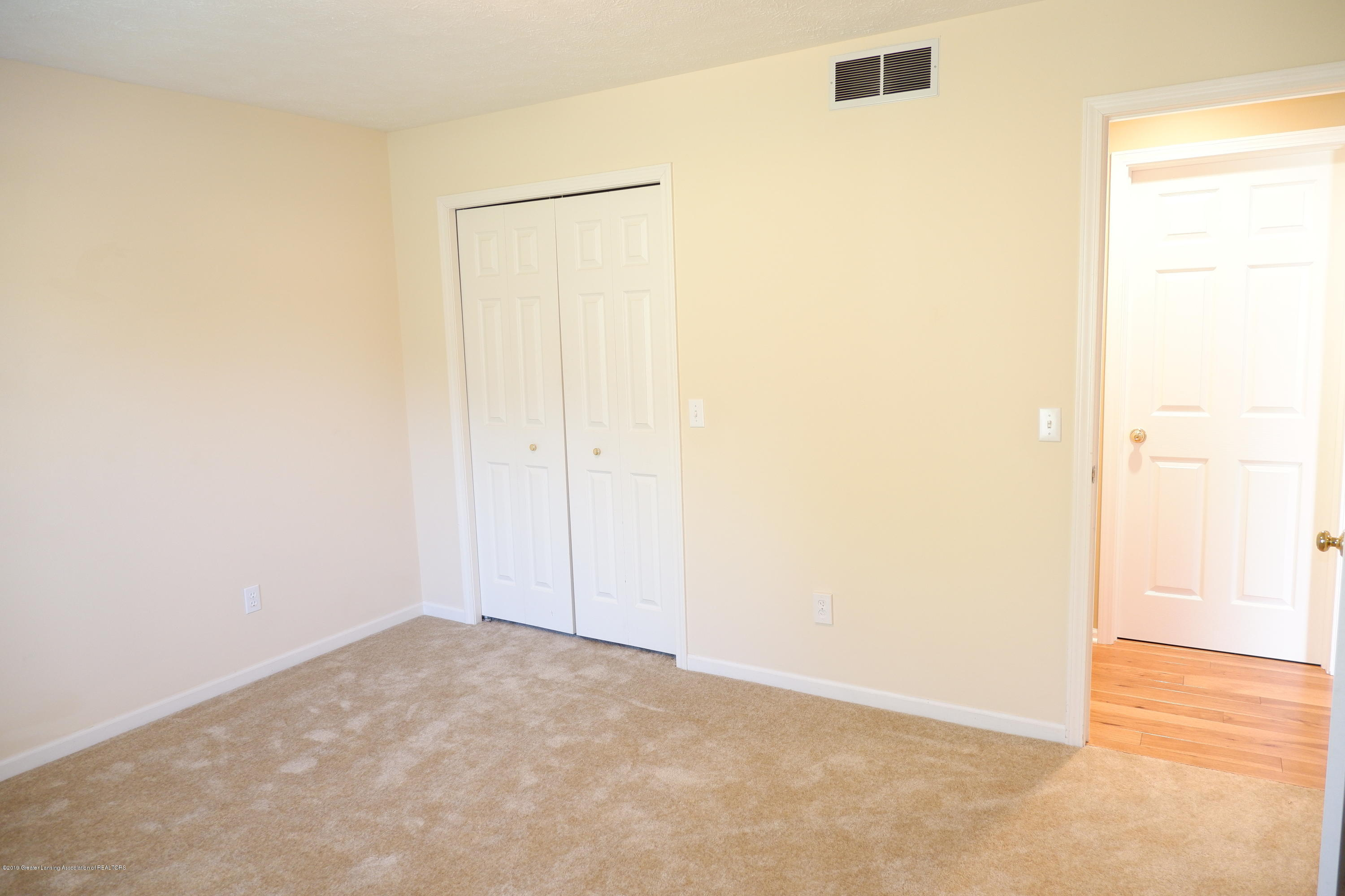 5250 E Hidden Lake Dr 89 - Closet in 2nd bedroom - 25