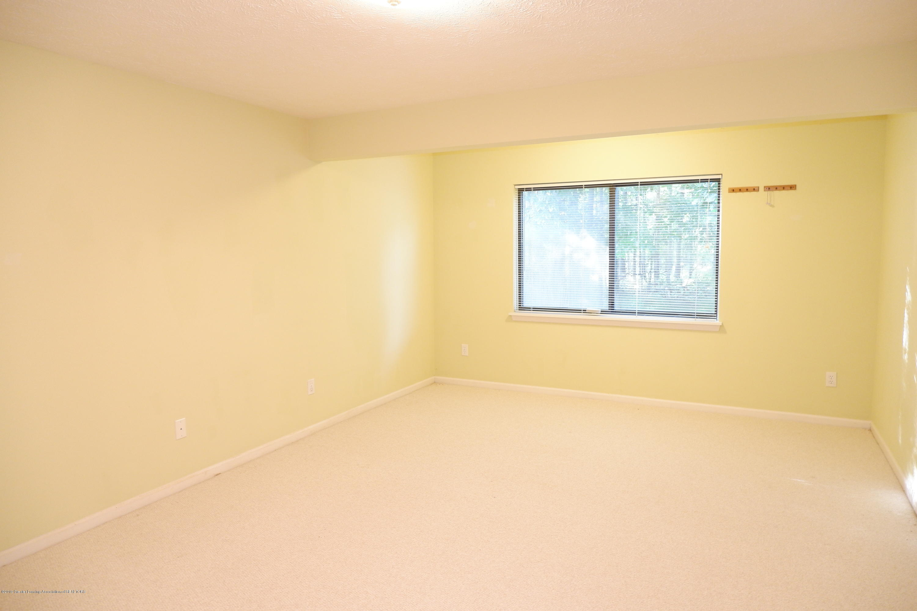5250 E Hidden Lake Dr 89 - 3rd bedroom lower level - 33