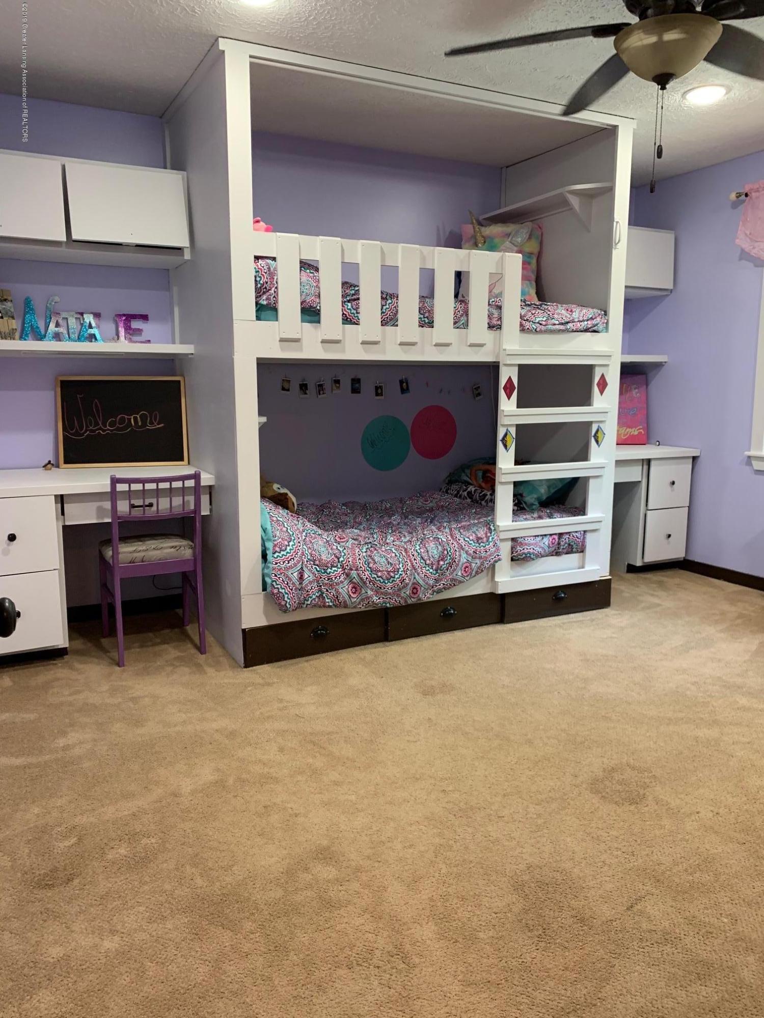 1200 Ascot Pl - Bedroom - 17