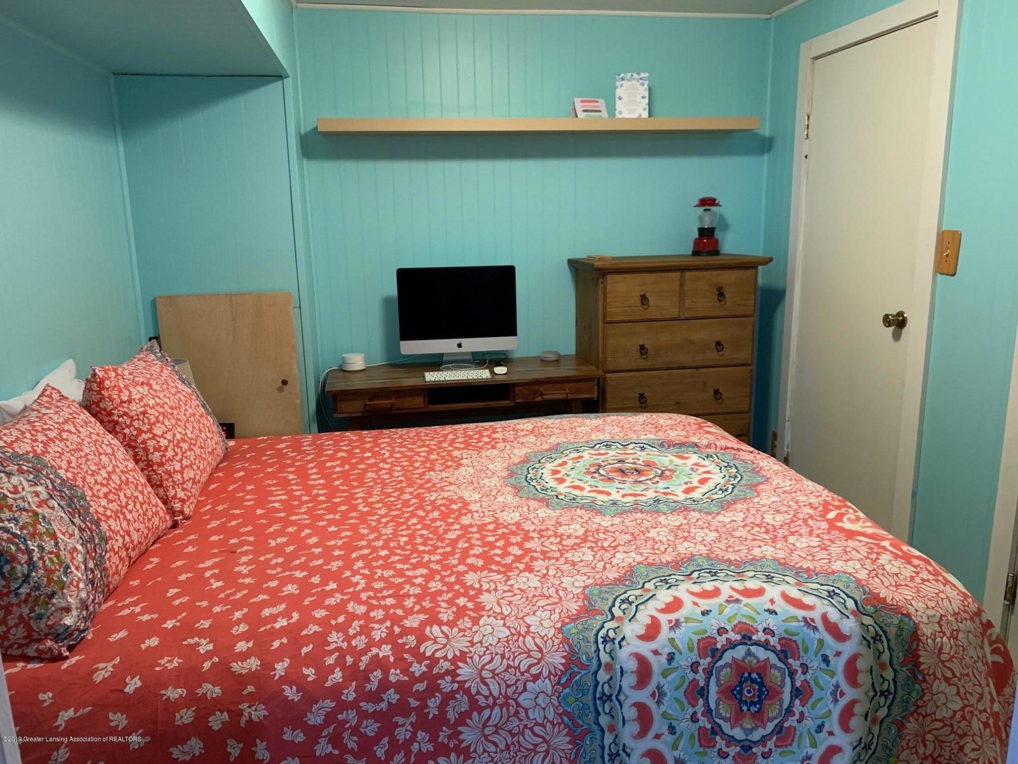 1200 Ascot Pl - Bedroom - 23