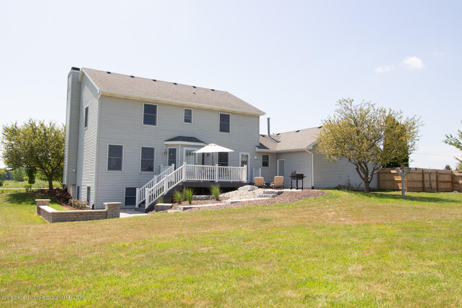 6200 W Parks Rd - IMG_9622 - 40